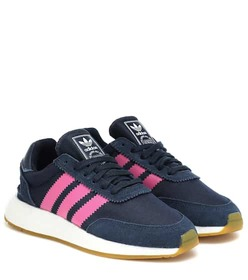 Adidas Originals 1-5923 sneakers