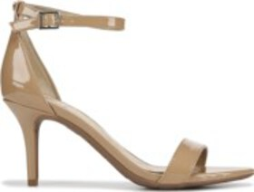 Circus by Sam Edelman Women's Paulina Ankle Strap
