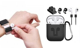 AirPods Accessory Pack (5-Pack)