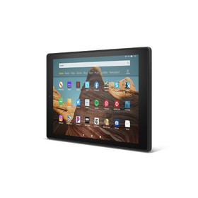 Amazon Fire HD 10 Tablet 32 GB with Special Offers