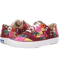 Keds Anchor Vintage Blossoms