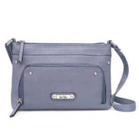 Nicole Miller New York Cameron Crossbody
