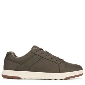 Perry Ellis Men's Dunker Casual Sneaker Shoe
