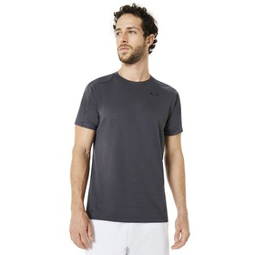 Oakley Enhance Short Sleeve Crew 8.7.01 - Forged I
