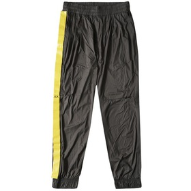 Oakley Bicolor Tracksuit Pants Osr - Brown