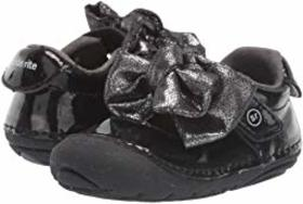 Stride Rite SM Esme (Infant/Toddler)