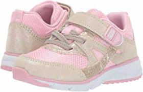 Stride Rite M2P Ace (Toddler)