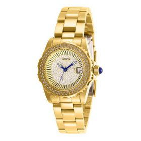 Invicta Angel 28441 Women's Watch