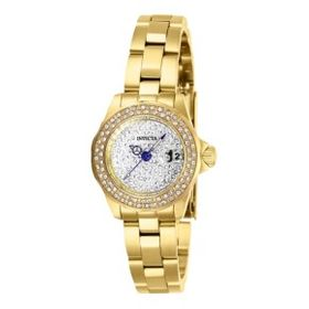 Invicta Angel 28456 Women's Watch