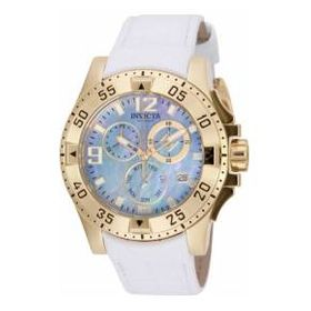 Invicta Excursion 16099 Women's Watch
