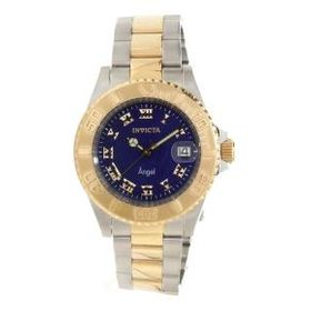 Invicta Angel INVICTA-14363 Women's Watch
