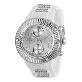 Invicta Angel 29514 Women's Watch