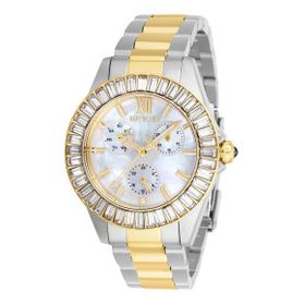 Invicta Angel 28451 Women's Watch