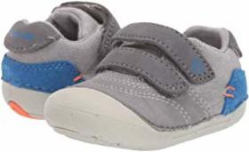 Stride Rite SM Tate (Infant/Toddler)