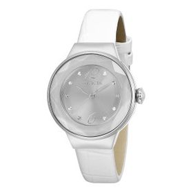 Invicta Angel 29781 Women's Watch