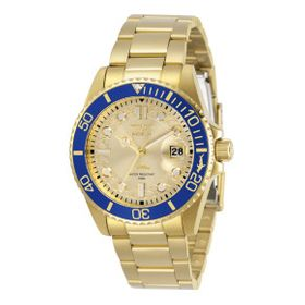 Invicta Pro Diver 30485 Women's Watch