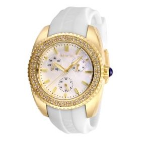 Invicta Angel 28488 Women's Watch