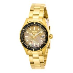 Invicta Pro Diver 28645 Women's Watch