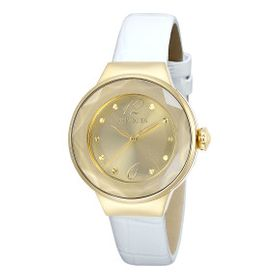 Invicta Angel 29783 Women's Watch