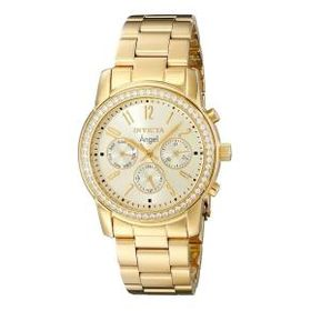 Invicta Angel INVICTA-17020 Women's Watch