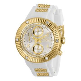 Invicta Angel 29500 Women's Watch