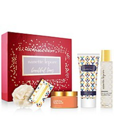 5-Pc. Beautiful Times Gift Set