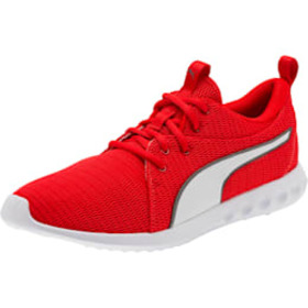 Puma Carson 2 New Core FS Sneakers