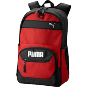 Puma PUMA Everready Backpack