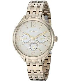 Fossil Dress Multi-Function - BQ3128