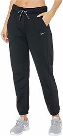 Nike Therma Fleece Pants All Time Tapered