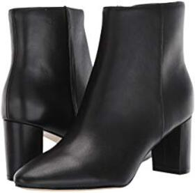 Nine West Trin Bootie