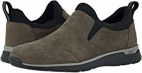 Johnston & Murphy Waterproof Prentiss XC4® Casual