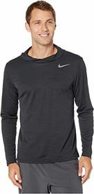 Nike Superset Top Long Sleeve Hoodie