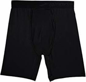 Brooks All-In Training Boxer Brief