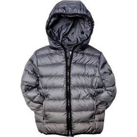 Appaman Featherweight Down Puffer Jacket - Boys'
