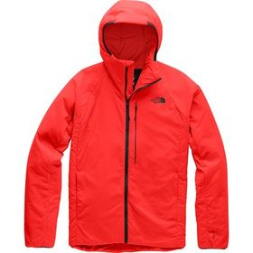The North Face Ventrix Insulated Hooded Jacket - M
