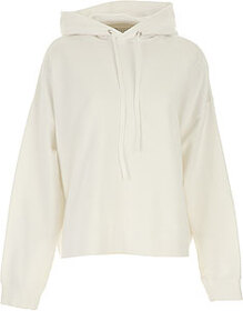Maison Martin Margiela Sweatshirt for Men