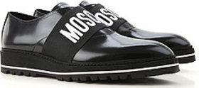 Moschino Men's Loafers