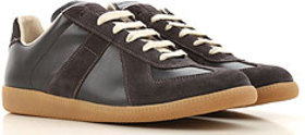 Maison Martin Margiela Sneakers for Men