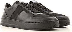 Tod's Sneakers for Men