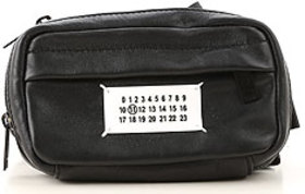 Maison Martin Margiela Men's Bag