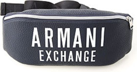 Armani Exchange Men's Bag