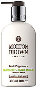 Molton Brown BLACK PEPPERCORN - BODY LOTION - 300
