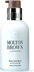 Molton Brown EXTRA-RICH BAI JI HYDRATOR - 100 ML