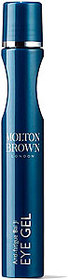 Molton Brown ANTI-FATIGUE BAI JI EYE GEL - 15 ML