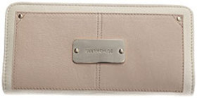 See By Chloe Wallet • Keychain • Cardholder