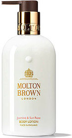 Molton Brown JASMINE & SUN ROSE - BODY LOTION - 30