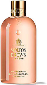 Molton Brown JASMINE & SUN ROSE - BATH & SHOWER GE