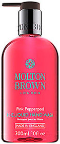 Molton Brown PINK PEPPERPOD - LIQUID HAND WASH - 3