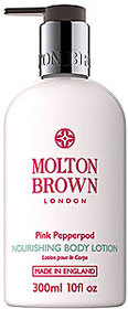 Molton Brown PINK PEPPERPOD - BODY LOTION - 300 ML